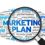 6 tips to build a marketing plan together.