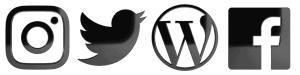 לוגואים פופולריים