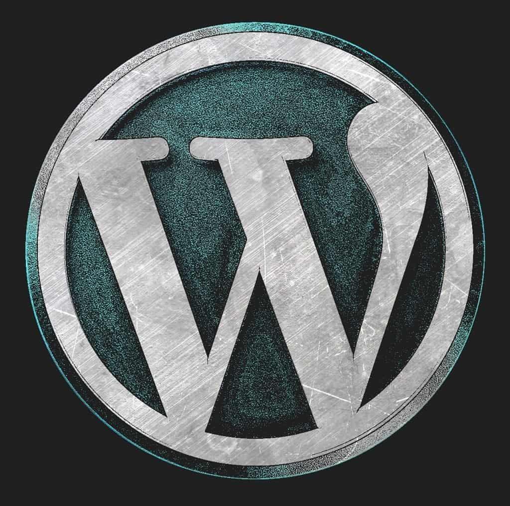 לוגו של החברה