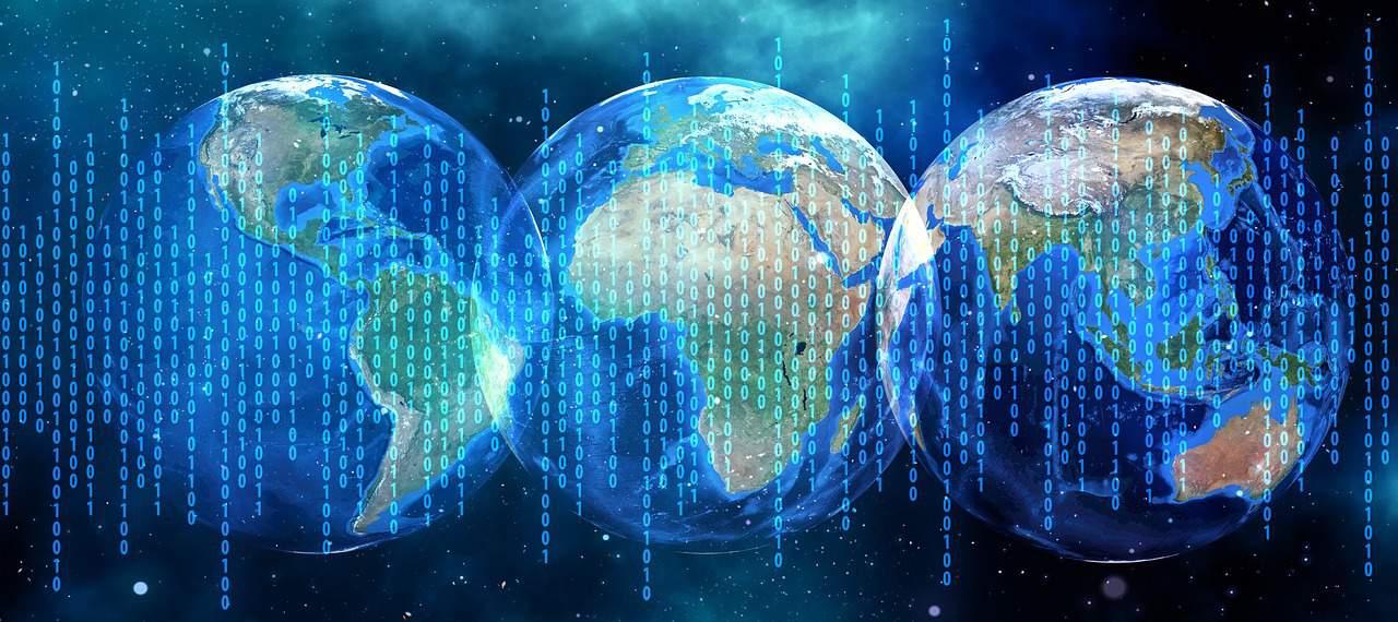 רשתות