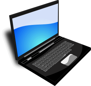 מחשב מובחר