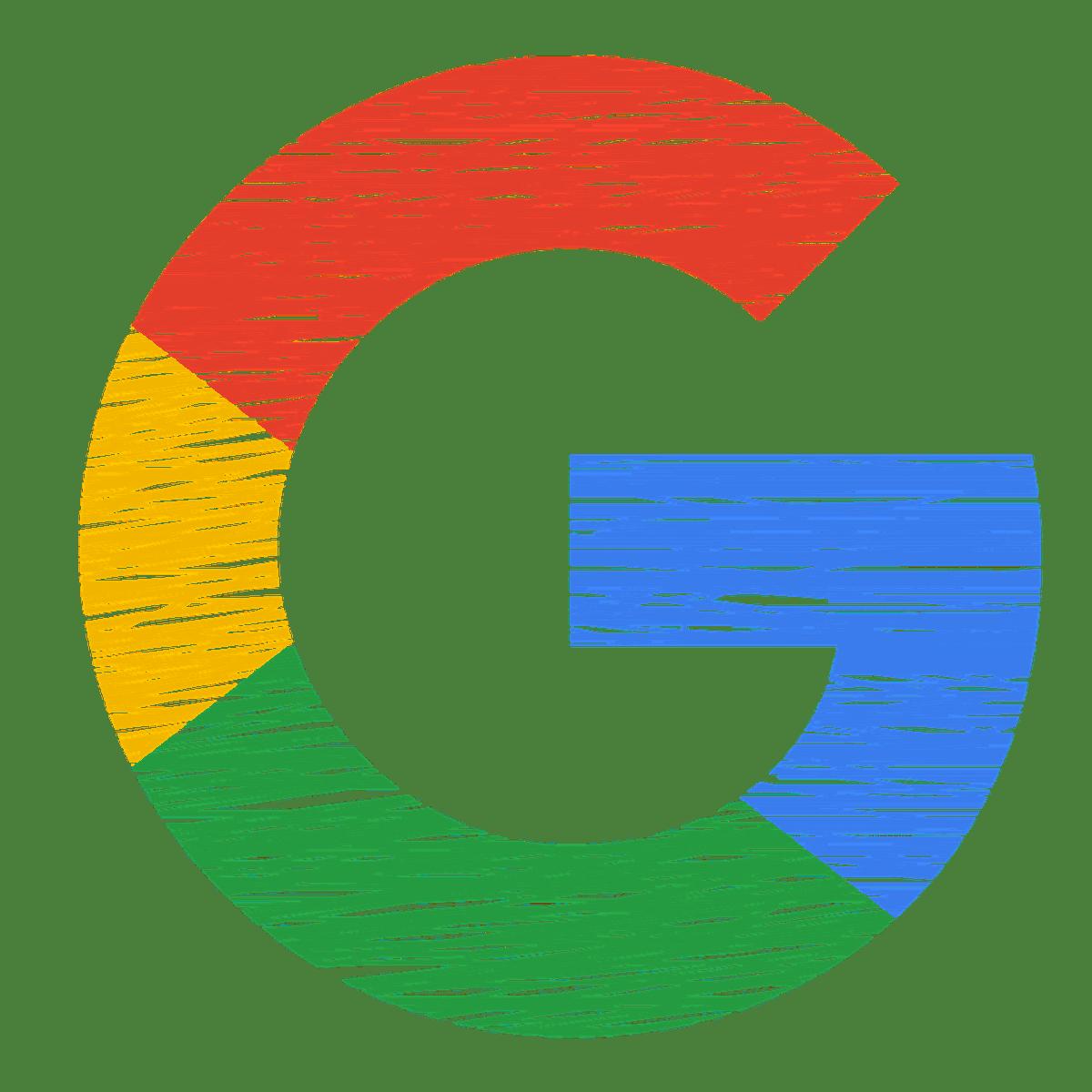 גוגל אדס ראשית