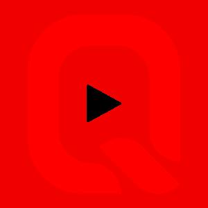 מערכת QTL.CO.IL